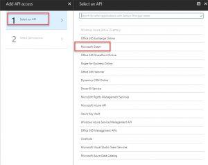 Azure B2B – SharePoint Online Solution (using PowerApps