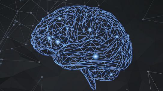 Azure Content Spotlight – Cognitive Service Containers