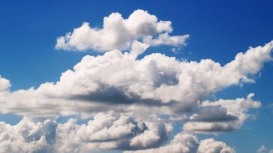 Bi-weekly Azure Summary – Part 49
