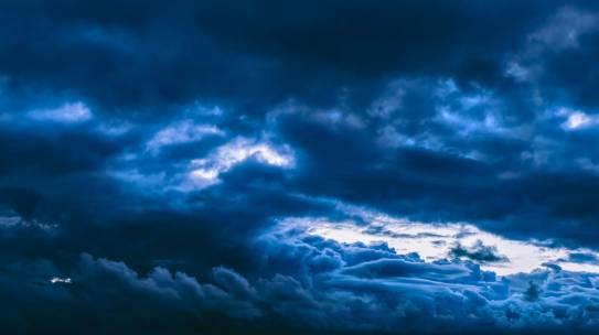 Bi-weekly Azure Summary – Part 65