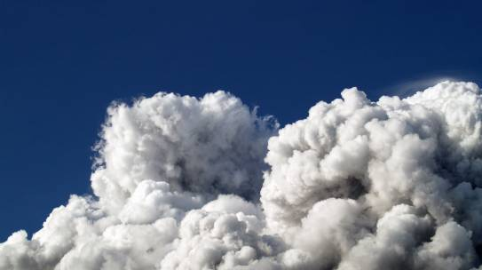 Bi-weekly Azure Summary – Part 50