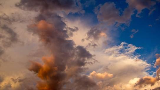 Bi-weekly Azure Summary – Part 57