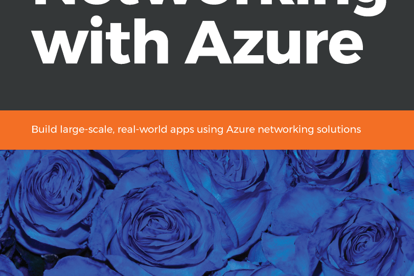 Hands-On Networking with Azure