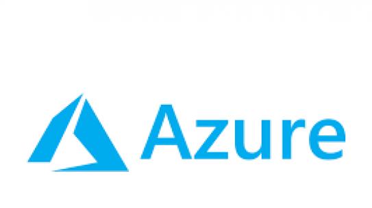Bi-weekly Azure Summary – Part 52