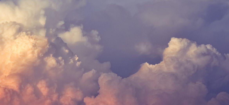 12518623-clouds