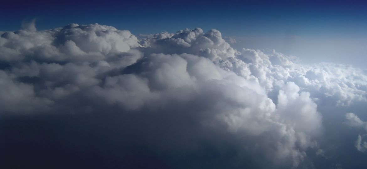Above_the_Clouds