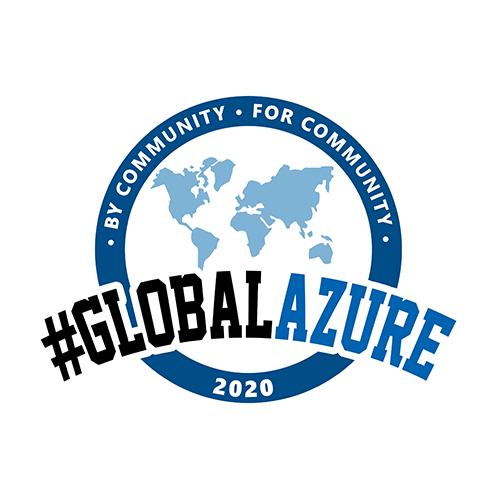 Global Azure