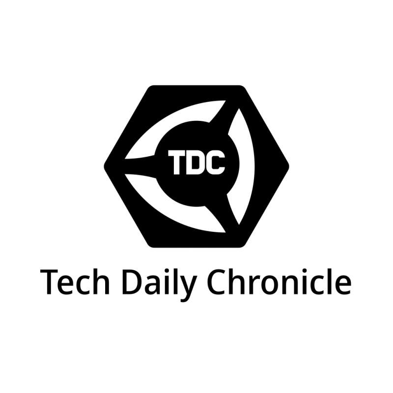 Tech Daily Chronicle